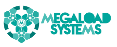 Megaload Systems